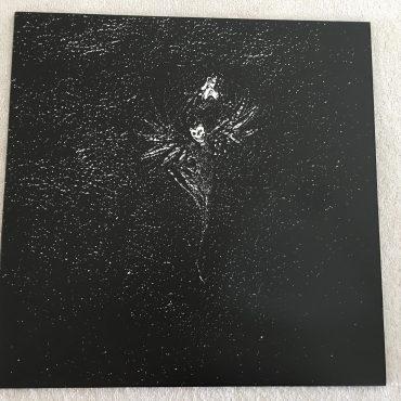 Folteraar – Vertellingen Van Een Donkere Eeuw, Vinyl LP, Limited Editon, Iron Bonehead Productions – IBP270, 2016, Germany