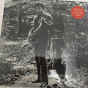 Joe McPhee – Nation Time, Vinyl LP, Superior Viaduct – SV164, 2019, USA